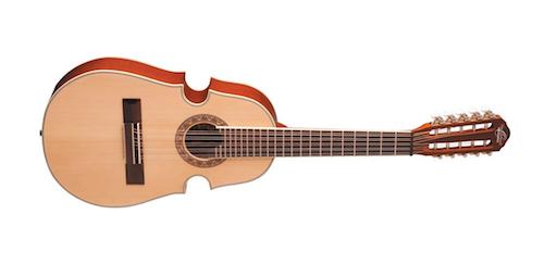Name Puertorriqueno: 9 Musical Instruments Used In A Puerto Rican Parranda: Photos